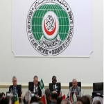 Ministry of Foreign Affairs Holds