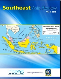 southeastasiareviewcover