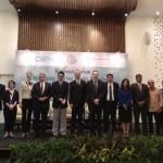 Indonesia Ingin Kurangi Sampah Plastik