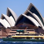 Sydney Declaration affirms Asean-Australia relationship