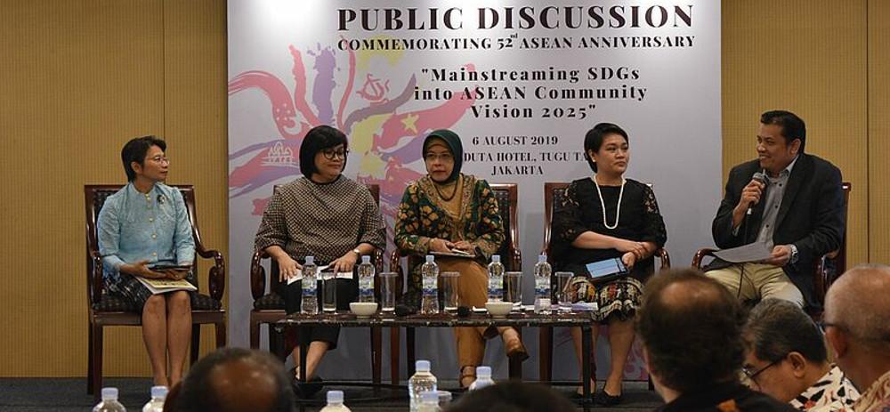 07 csm_ASEAN-Sinergi-Panelists_9d36533a7f