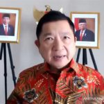 Indonesia should work jointly through