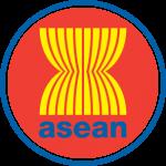 ASEAN-Secretariat.png