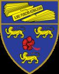 Asia-Europe-Institute-University-Malaya.png