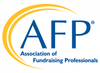 Association-of-Fundraising-Professionals-AFP.png