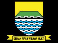 Bandung-City.png