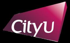 City-University-of-Hong-Kong.png