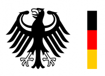 Embassy-of-the-Federal-Republic-of-Germany-Jakarta.png