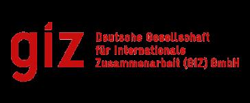 GIZ-The-Deutsche-Gesellschaft-für-Internationale-Zusammenarbeit-GmbH.png