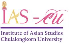 Institute-of-Asian-Studies-National-Chengchi-University-Taiwan.png