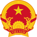 Institute-of-Southeast-Asian-Studies-Vietnam-Academy-of-Social-Science.png
