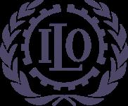 International-Labour-Organization-ILO.png