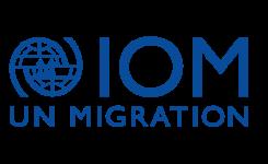 International-Organization-of-Migration-IOM-Indonesia.png