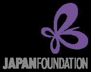 Japan-Foundation.png