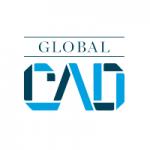 Logo GlobalCAD