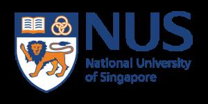 National-University-of-Singapore.png