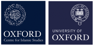 Oxford-Centre-for-Islamic-Studies-University-of-Oxford.png