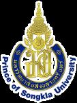 Prince-Songkla-University-Thailand.png