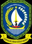 Riau-Islands-Province-.png