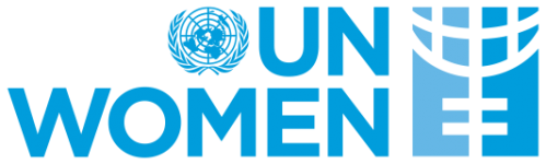 UN-WOMEN-Indonesia-and-ASEAN.png
