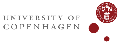 University-of-Copenhagen-Denmark.png