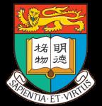 University-of-Hong-Kong.png