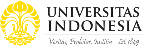 University-of-Indonesia.png