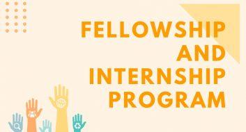 /home/ahmad/Downloads/fellowship and internship program
